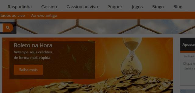 Super Final de Semana Betsson: aposta sem risco de 15 reais
