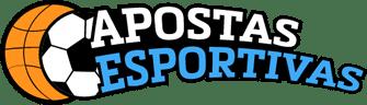 Melhores Sites de Apostas Online - Casas de Apostas Esportivas